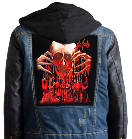 Backpatch `Obsessed by Cruelty`