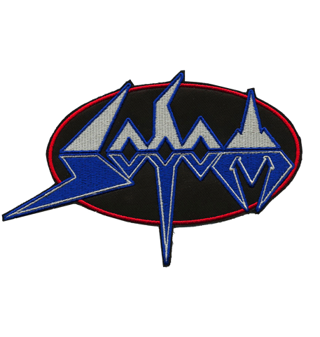 Sodom Logo Shape Patcher
