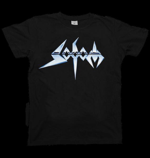 Sodom Logo Neu
