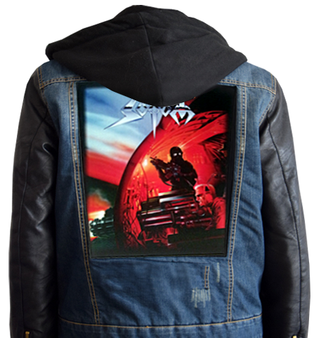 Backpatch `Agent Orange`